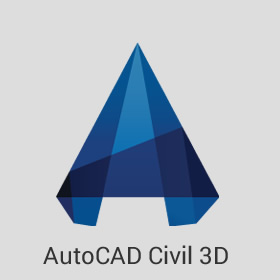 AutoCAD Civil 3D 2022.0.1 Crack