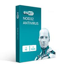 NOD32 AntiVirus 14.2.24.0 Crack