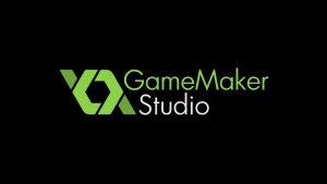 GameMaker Studio Ultimate 2.3.2.560 Crack