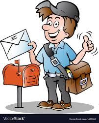 Postman 8.12.0 Crack